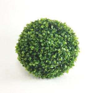 Bola de Buxinho (28cm)