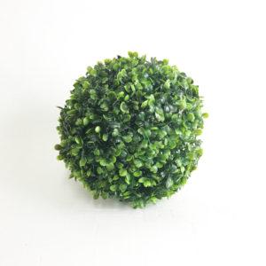 Bola de Buxinho (23cm)