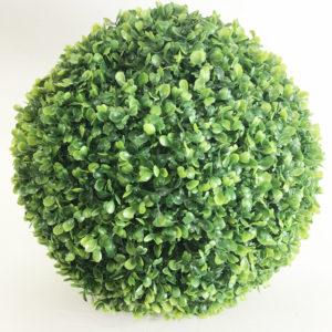 Bola de Buxinho (38cm)