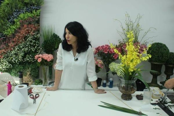 Eleny Inoue